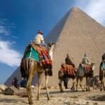 egipt 150x150 Jesień lubi wojaże, czyli 5 zalet jesiennego urlopu