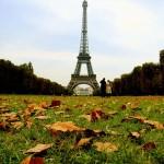 paryz jesien 150x150 Jesień lubi wojaże, czyli 5 zalet jesiennego urlopu