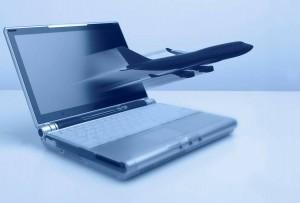 rezerwacja online 300x203 Rezerwacja online   nowoczesny sposób znajdowania noclegu