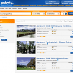 rezerwacja pobyty pl 150x150 Rezerwacja online   nowoczesny sposób znajdowania noclegu