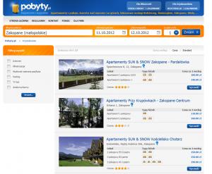 rezerwacja pobyty pl 300x247 Rezerwacja online   nowoczesny sposób znajdowania noclegu
