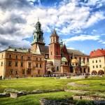 8 Krakow Wawel 176 150x150 Kraków   piękne dziedzictwo przodków