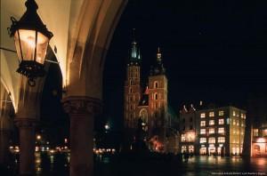 Krakow 38 39 300x198 Kraków   piękne dziedzictwo przodków
