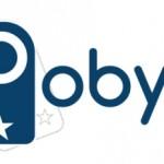 logo 11 150x150 Wybieramy nowe logo serwisu pobyty.pl