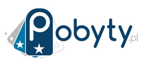 logo 11 Wybieramy nowe logo serwisu pobyty.pl