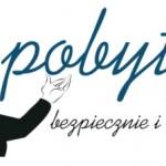 logo 31 150x150 Wybieramy nowe logo serwisu pobyty.pl