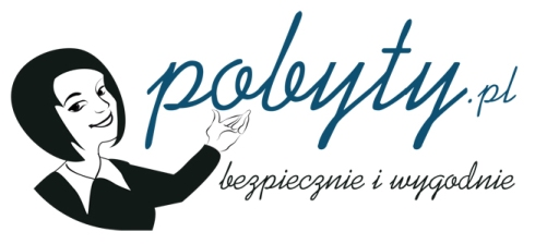 logo 32 Wybieramy nowe logo serwisu pobyty.pl