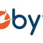 logo 4 150x150 Wybieramy nowe logo serwisu pobyty.pl
