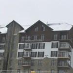 Apt 150x150 Ceny apartamentów w zimowych kurortach