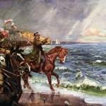 Zaslubiny Polski morzem 3911274 150x150 Nadmorska wypoczynkowa stolica Polski