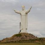 jezus swiebodzin 150x150 Polskie Rio de Janerio   Świebodzin