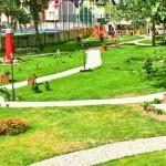 park minatur 150x150 Dziwnów