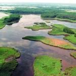 dolina baryczy 150x150 Polskie parki krajobrazowe