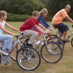 rower 150x150 Popularne szlaki rowerowe Polski