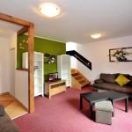 20120911231549 oR9xHE 150x150 Ceny wynajmu apartamentów na Słowacji
