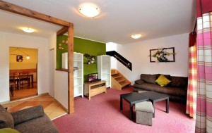 20120911231549 oR9xHE 300x189 Ceny wynajmu apartamentów na Słowacji