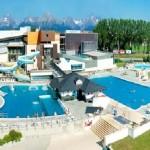 AQUA CITY POPRAD 150x150 Na Słowację do wód