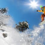 Fotolia 36077496 S 150x150 Złap zimę na Słowacji