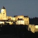 stara lubovna 150x150 Słowackie zamki