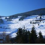 zlap zime na sk 150x150 Złap zimę na Słowacji